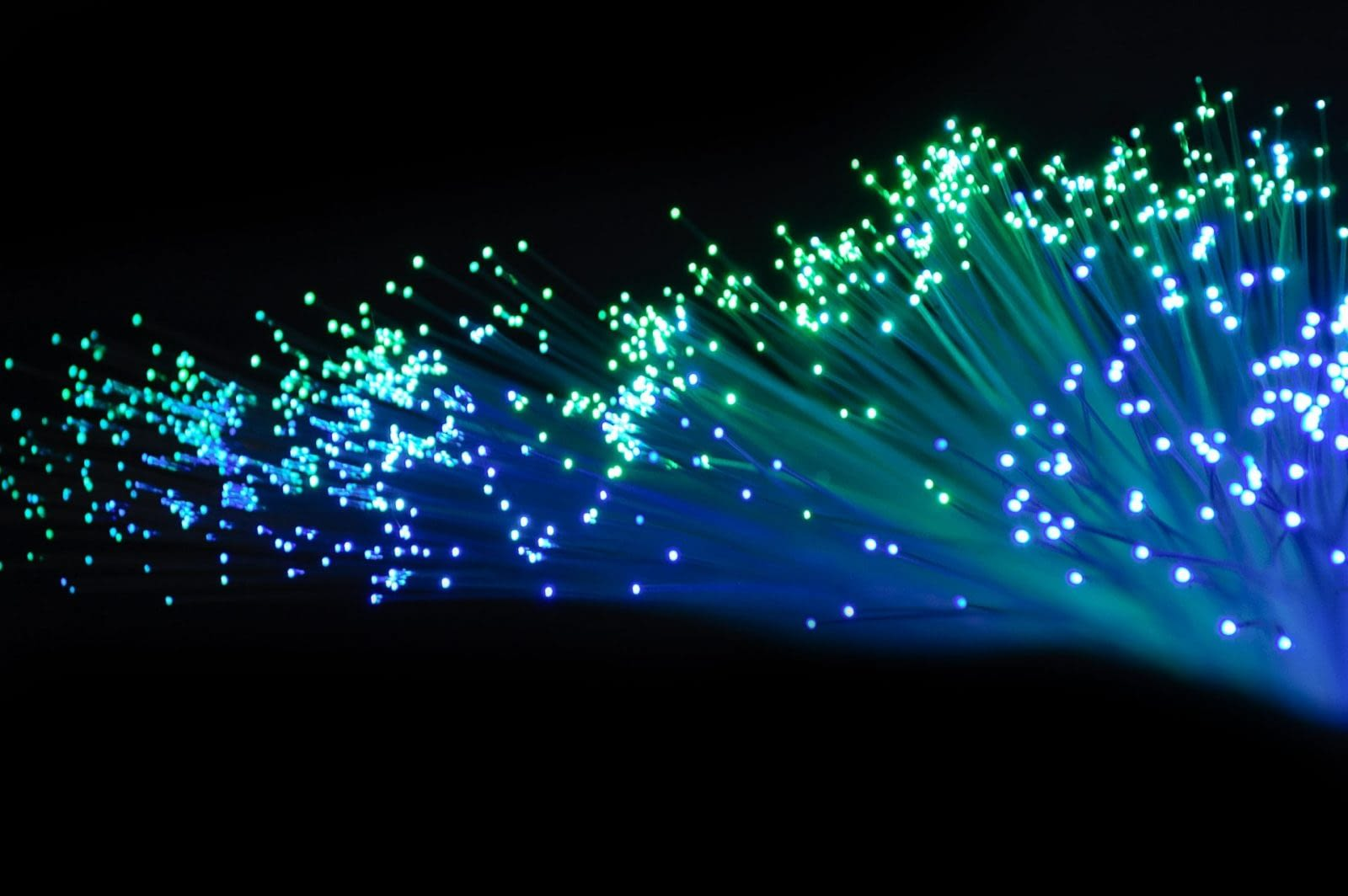 fibre-entreprises-optique-pro