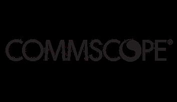 Logo Commscope
