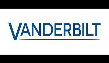 Logo Vanderbilt