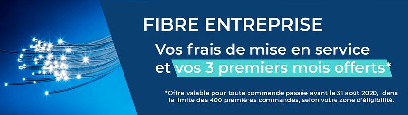 operation fibre pro