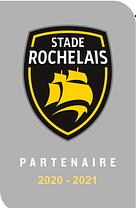 stade_rochelais