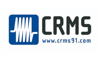 Logo CRMS