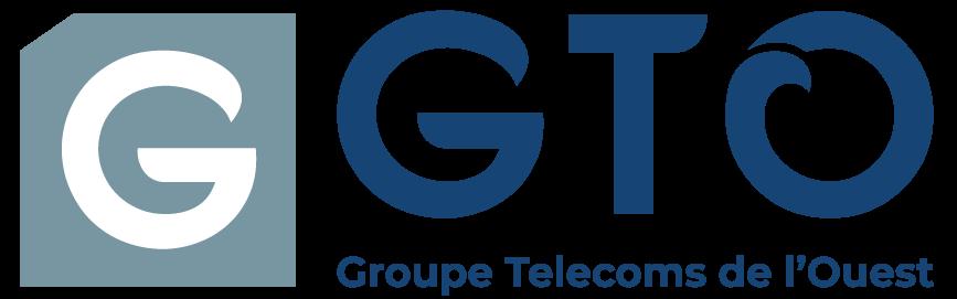 Groupe Telecoms de l'Ouest