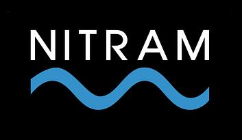 Logo Nitram