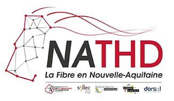 Logo Nathd